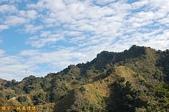 台中-大坑第四登山步道-頭嵙山(2011.01):大坑第四登山步道-頭嵙山 (2011.01) 03