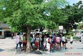 韓國-首爾 仁川 雪嶽山等(2010.08):韓國首爾 仁川 愛寶樂園 水世界 雪嶽山等之旅(20100819-23) 03
