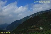 和平-達觀-摩天嶺(2012.06):和平-達觀-摩天嶺(201206) 08