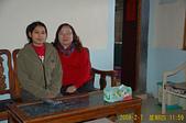 00-Terima kasih wati哇蒂(200206-201106):20080207a 路上老家-大年初一-母親 藝雄 美蓮 哇蒂 (D50+N18-135) 33.JPG