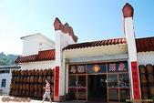 馬祖-南竿 東莒 北竿(2011.08.19-21):Ab-馬祖南竿-馬祖酒廠(20110819)