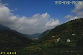 和平-達觀-摩天嶺(2012.06):和平-達觀-摩天嶺(201206) 06