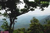 大湖-馬那邦山(2011.04):馬那邦山(201104) 21