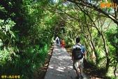 五股 八里-觀音山 硬漢嶺(2011.09):五股 八里-觀音山 硬漢嶺登山步道(201109) 08