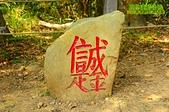 20150426 員林運動公園-2015客家桐花祭活動:_DSC8266.JPG