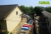 20150426 員林運動公園-2015客家桐花祭活動:_DSC8282.JPG