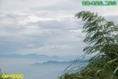 古坑-大尖山 二尖山(2011.09):古坑-大尖山 二尖山(201109) 06