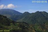 和平-達觀-摩天嶺(2012.06):和平-達觀-摩天嶺(201206) 03