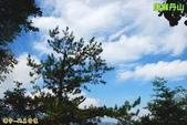 和平-唐麻丹山登山步道(2011.09):和平-唐麻丹山登山步道(201109) 08