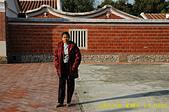 00-Terima kasih wati哇蒂(200206-201106):960128d 秀水-益源大厝-母親 藝雄 宛芝 哇蒂(D70+N18-70) 65.JPG