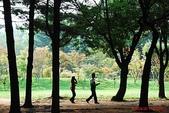 韓國-首爾 仁川 雪嶽山等(2010.08):韓國首爾 仁川 愛寶樂園 水世界 雪嶽山等之旅(20100819-23) 09