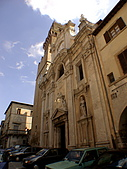 visit italy again重訪托斯卡尼豔陽下:Montepulciano