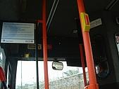 英國遊記本:Bus3