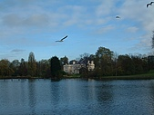 英國遊記本:lake1