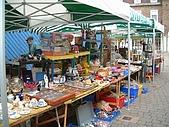 英國遊記本:Market2
