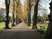 英國遊記本:park1