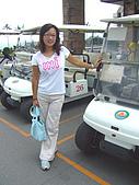 2008綠色博覽會:礁溪高爾夫球場