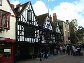 英國遊記本:town2