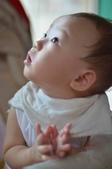 小王子盡情的探索!!衝勁~(下):DSC_0933.jpg
