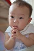 小王子盡情的探索!!衝勁~(下):DSC_0936.jpg