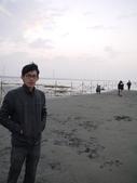 台中市.清水區.高美濕地:[stone1026]  P1060361.JPG