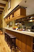 台北市.大安區.L'OCCITANE Café 歐舒丹咖啡:[sylvia128] 11.JPG