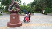 台北市.大安區.大安森林公園:[yhkhao] P_20170504_105546.jpg