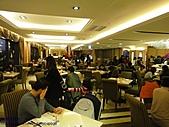 高雄市.大樹區.義大百匯餐廳 (義大天悅飯店):[tim.fang] 義大百匯餐廳05.jpg