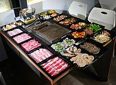 台北市.松山區.田季石板燒肉:[xuiteyo]Picture_1