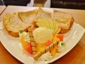 台中市.西屯區.Mcfee cafe 麥克菲咖啡館:[pswo210525] DSC_1753(001).jpg