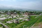 塔吉克全區.塔吉克斯坦希薩碉堡:[coral4401] 塔吉克斯坦之歷史文化遺產希薩碉堡