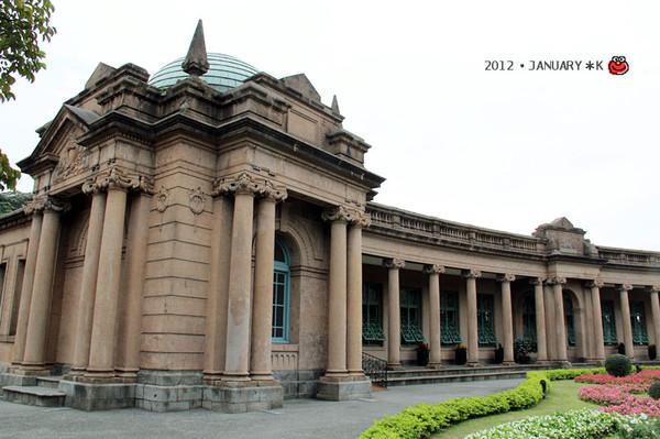 台北市.中正區.自來水博物館:[lele0920] 5.jpg