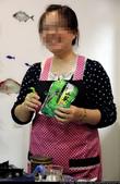 基隆市.中正區.漁師物語安心食材專賣店:[lele0920] 11_副本.jpg