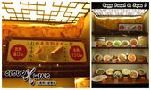 東京市.東京晴空塔 (東京スカイツリー):[cloudxwing] Travel in Japan Day-11a (9).jpg