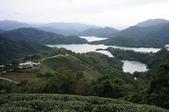 新北市.石碇區.石碇千島湖:[carolchia] DSC00399.JPG