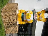 南投縣.草屯鎮.國立台灣工藝研究發展中心:[leo.lexus] DSC00030.JPG