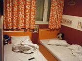 九龍.香港領事酒店:[jazzyang] DSCF1695.JPG