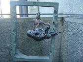 台中市.大里區.菩薩寺:[liwen2010] 菩薩寺