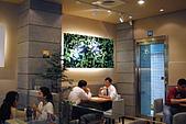 台北市.中正區.怡客咖啡 (漢口店):20090217165724