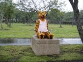 花蓮縣.鳳林鎮.新光兆豐休閒農場:[lion.love]  DSC02622.JPG