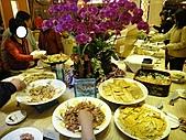 高雄市.大樹區.義大百匯餐廳 (義大天悅飯店):[tim.fang] 義大百匯餐廳12.jpg