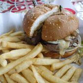 Chili's 美式餐廳 (西門店)