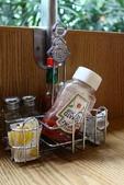 台北市.信義區.N.Y. BAGELS CAFE (信義店):[realtime2012] IMG_3974.JPG