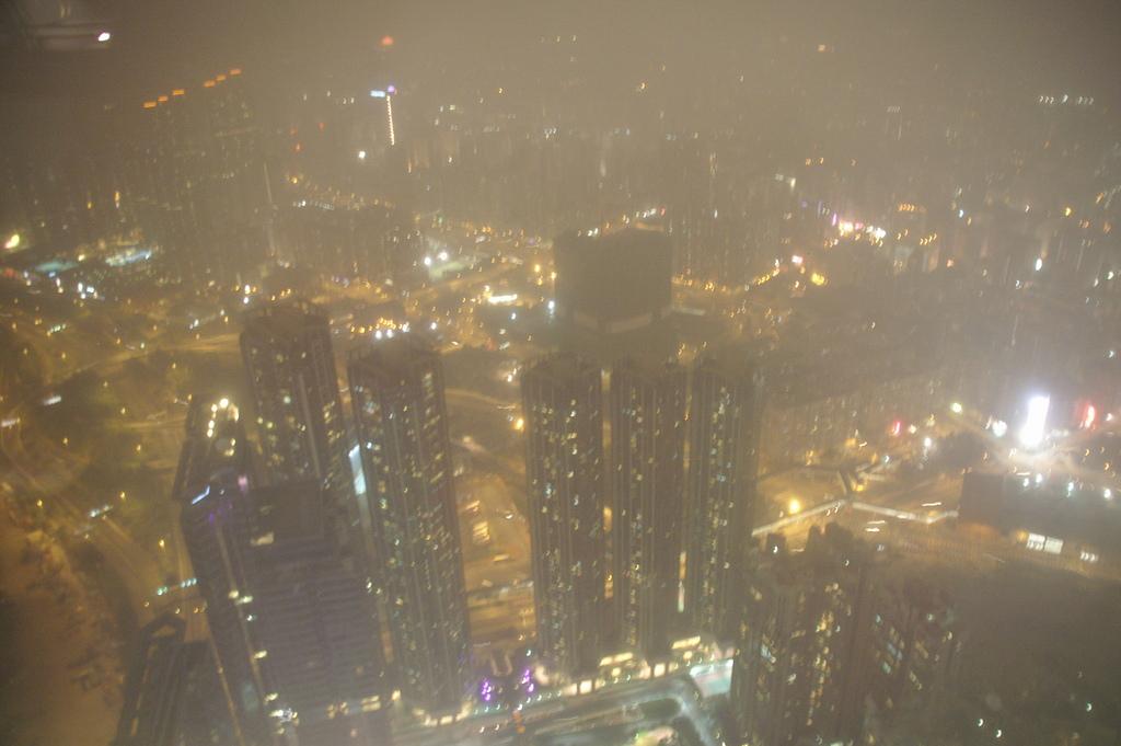 九龍.天際100香港觀景台 Sky100:[jazzyang] PICT6989.JPG