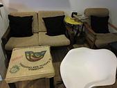 基隆市.信義區.德佈咖啡 Debut Cafe (基隆店):[trbb1109] IMG_1485.JPG