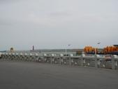 金門縣.金城鎮.水頭碼頭:[lsg2006] 金門水頭碼頭202.jpg