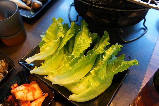 高雄市.左營區.樂神炭火燒肉:[ca062] DSC01952.jpg