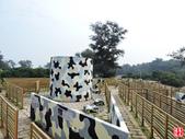 金門縣.金沙鎮.馬山三角堡:[yuhyng] 金門馬山三角堡、播音站、觀測所 (4).jpg