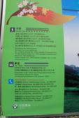 台中縣.和平鄉.武陵營地:[liupangyen] 武陵農場_060.JPG