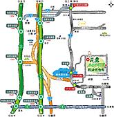 苗栗縣.卓蘭鎮.花露休閒農場:[m0813.lifeno3] map_1.jpg